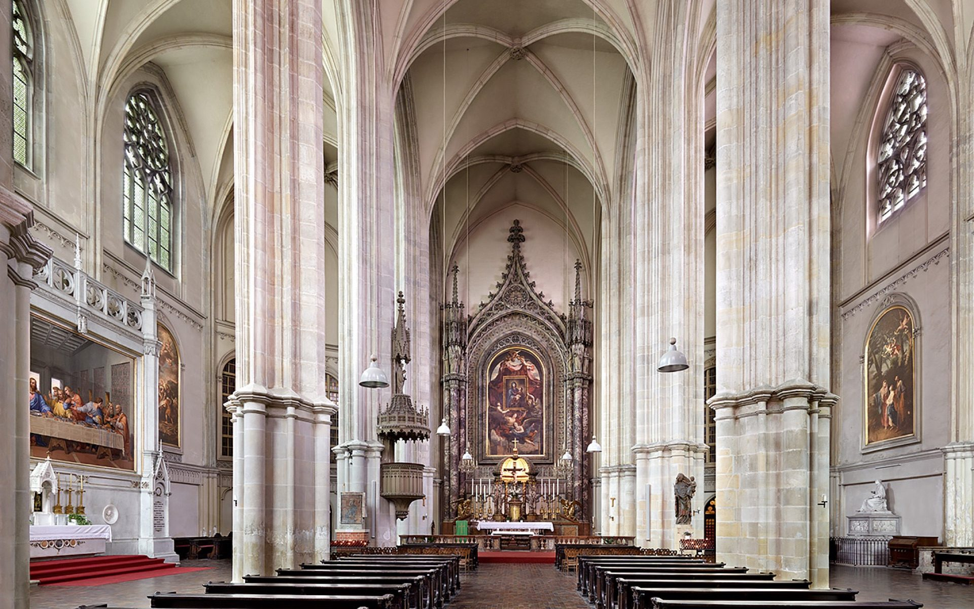 Klassik Konzert tickets Wien Austria concerts