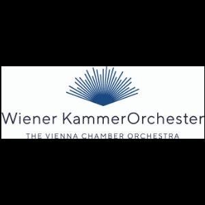 Wiener Kammerorchester Partner