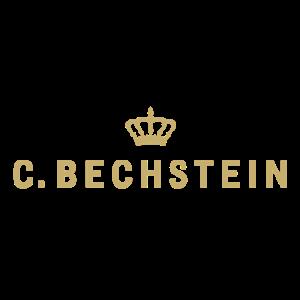 C. Bechstein Partner