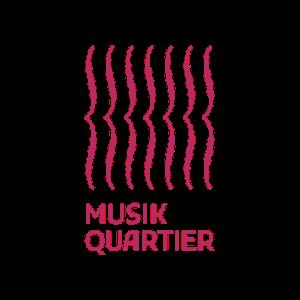 Musik Quartier Partner