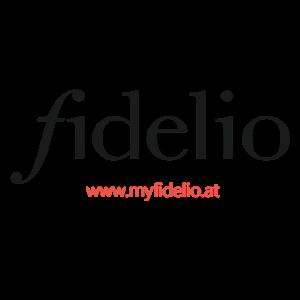 Fidelio Klassik Partner